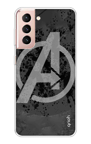 Sign of Hope Case Samsung Galaxy S21 Plus Cases & Covers Online