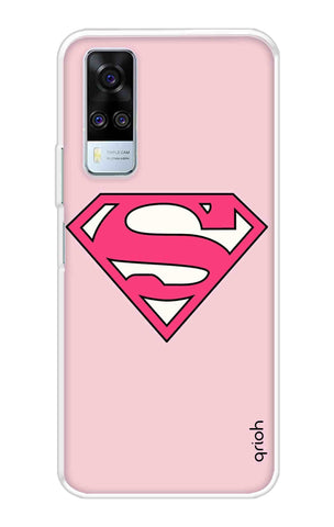 Super Power Vivo Y51A Cases & Covers Online