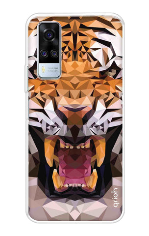 Tiger Prisma Vivo Y51A Cases & Covers Online
