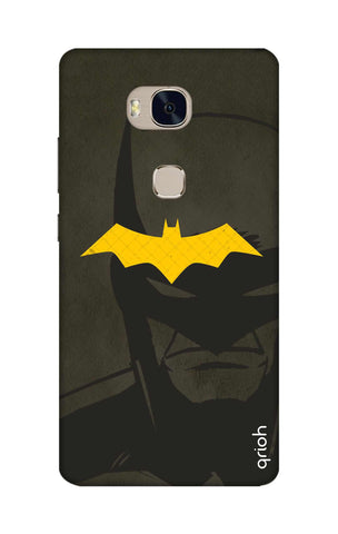 Batman Mystery Honor 5X Cases & Covers Online