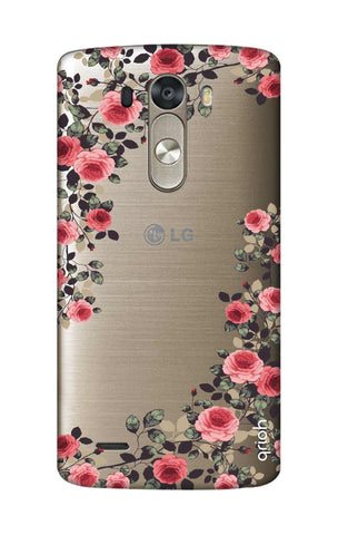 LG G3 Cases & Covers