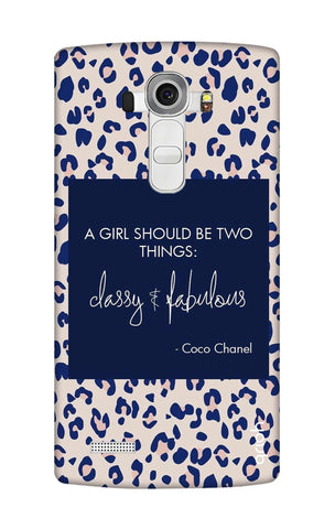 Fabulous LG G4 Cases & Covers Online
