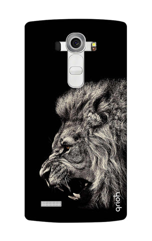 Lion King LG G4 Cases & Covers Online
