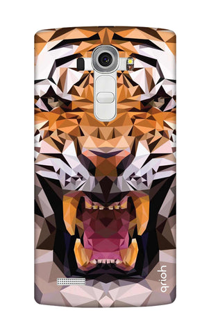 Tiger Prisma LG G4 Cases & Covers Online