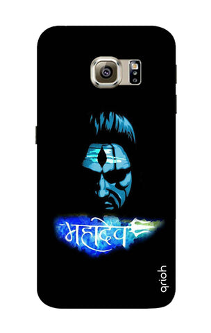 Mahadev Samsung S6 Cases & Covers Online