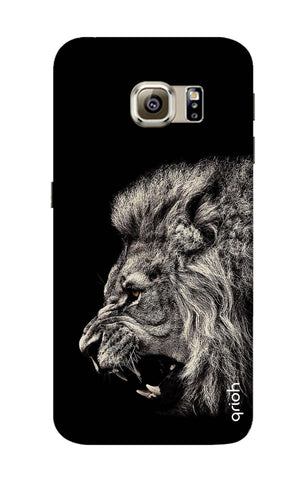 Lion King Samsung S6 Cases & Covers Online