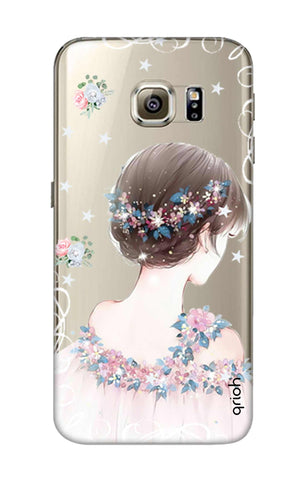 Milady Samsung S6 Cases & Covers Online