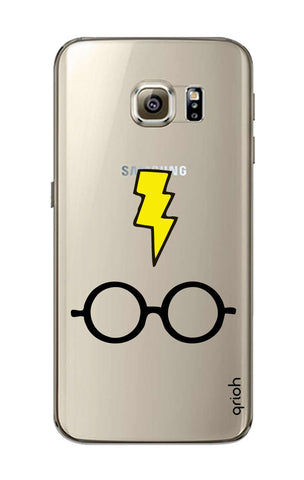 Harry's Specs Samsung S6 Cases & Covers Online