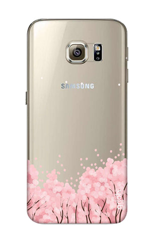 Cherry Blossom Samsung S6 Cases & Covers Online