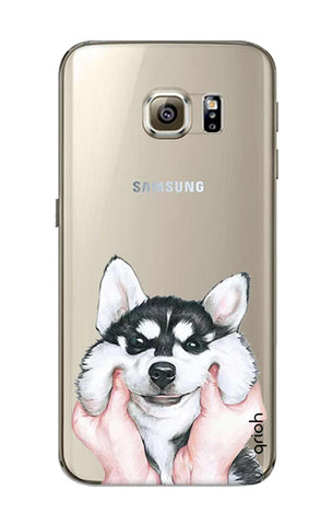 Tuffy Samsung S6 Cases & Covers Online