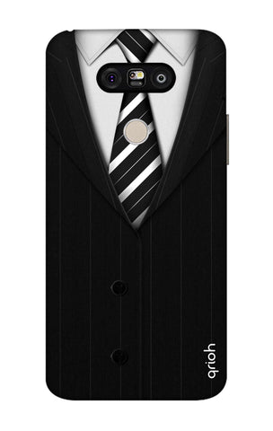 Suit Up LG G5 Cases & Covers Online