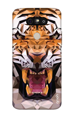 Tiger Prisma LG G5 Cases & Covers Online