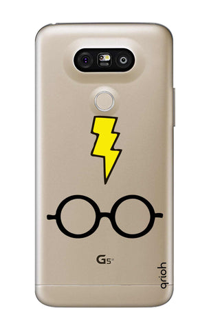 Harry's Specs LG G5 Cases & Covers Online