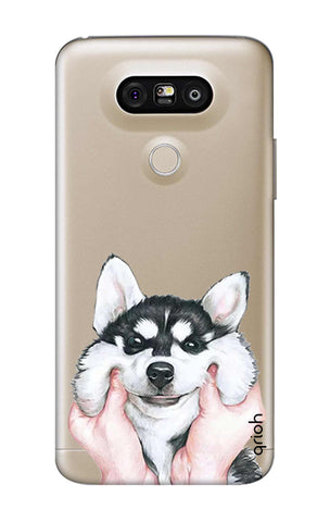 Tuffy LG G5 Cases & Covers Online