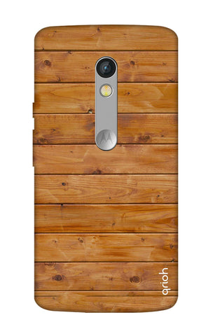 Motorola Moto X Play Cases & Covers