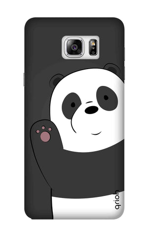 Hi Panda Samsung Note 7 Cases & Covers Online
