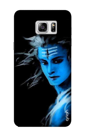 Shiva Tribute Samsung Note 7 Cases & Covers Online