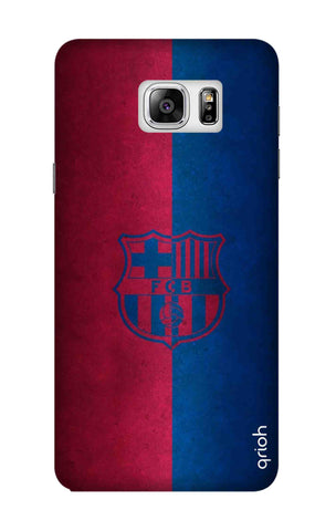 Football Club Logo Samsung Note 7 Cases & Covers Online