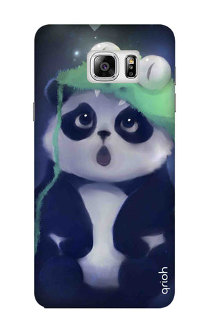 Baby Panda Samsung Note 7 Cases & Covers Online