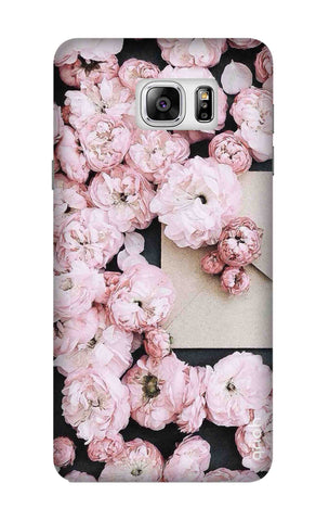 Roses All Over Samsung Note 7 Cases & Covers Online
