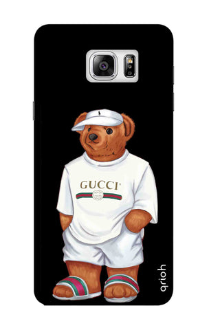 Smart Bear Samsung Note 7 Cases & Covers Online