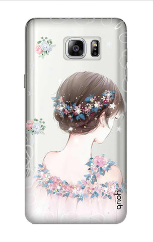 Milady Samsung Note 7 Cases & Covers Online