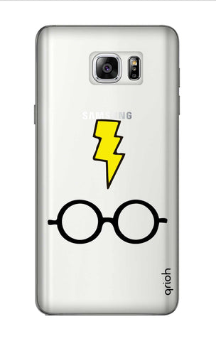 Harry's Specs Samsung Note 7 Cases & Covers Online
