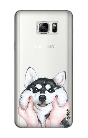 Tuffy Samsung Note 7 Cases & Covers Online