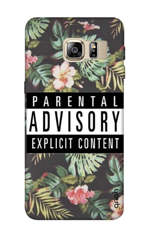 Tumblr Content Samsung S6 Edge Plus Cases & Covers Online