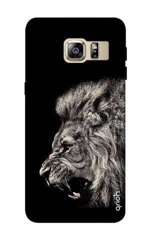 Lion King Samsung S6 Edge Plus Cases & Covers Online