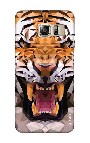 Tiger Prisma Samsung S6 Edge Plus Cases & Covers Online