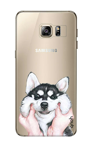 Tuffy Samsung S6 Edge Plus Cases & Covers Online