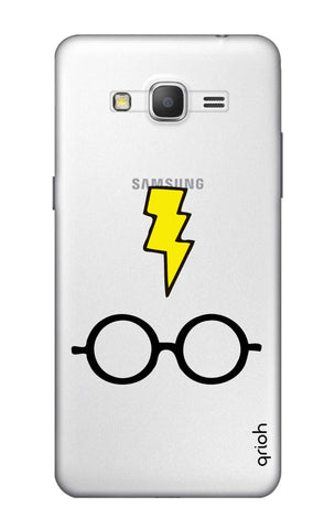Harry's Specs Samsung Grand Prime Cases & Covers Online