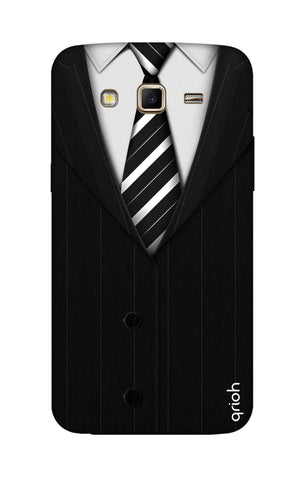 Suit Up Samsung Grand 2 Cases & Covers Online