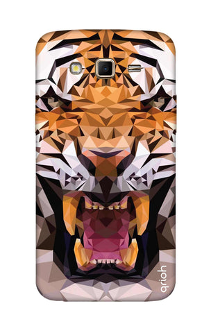 Tiger Prisma Samsung Grand 2 Cases & Covers Online