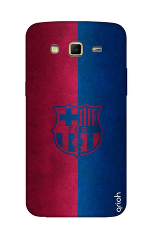 Football Club Logo Samsung Grand 2 Cases & Covers Online