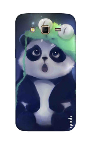 Baby Panda Samsung Grand 2 Cases & Covers Online