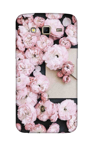 Roses All Over Samsung Grand 2 Cases & Covers Online
