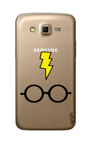 Harry's Specs Samsung Grand 2 Cases & Covers Online