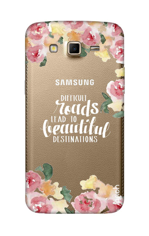 Beautiful Destinations Samsung Grand 2 Cases & Covers Online