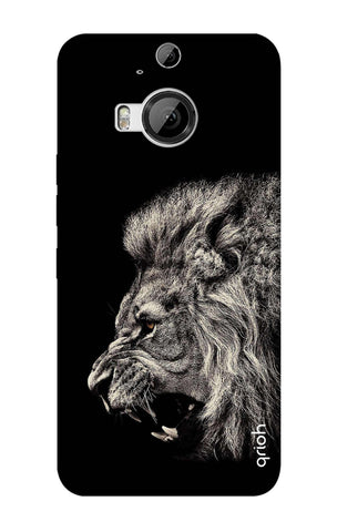Lion King HTC M9 Plus Cases & Covers Online