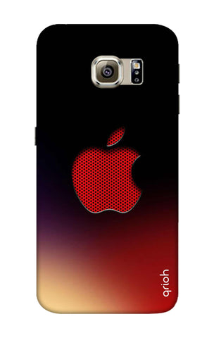 Apple Samsung S7 Cases & Covers Online