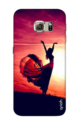 Free Soul Samsung S7 Cases & Covers Online