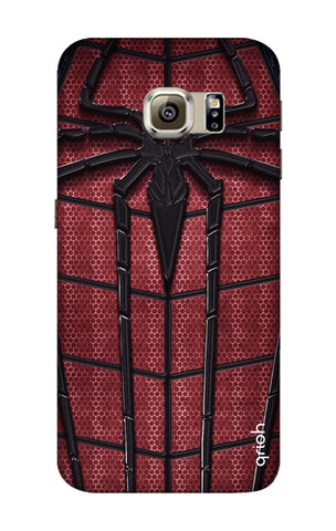 Bite Me Samsung S7 Cases & Covers Online