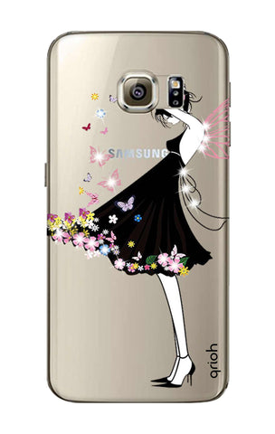 Bling Beauty Samsung S7 Cases & Covers Online