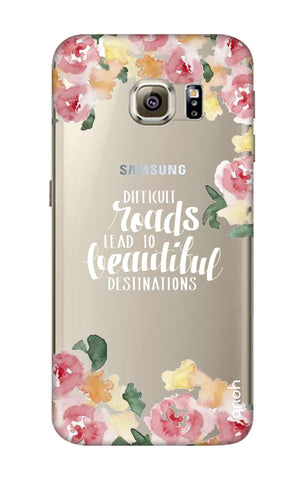 Beautiful Destinations Samsung S7 Cases & Covers Online