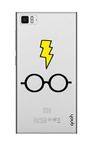 Harry's Specs Xiaomi Mi 3 Cases & Covers Online