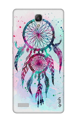 Dreamcatcher Feather Xiaomi Redmi Note Cases & Covers Online