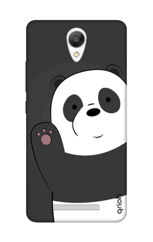Hi Panda Xiaomi Redmi Note 2 Cases & Covers Online