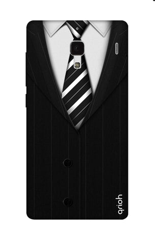 Suit Up Xiaomi Redmi 1S Cases & Covers Online